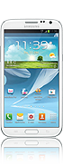 99919996 Galaxy Note II LTE wei�