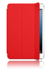 Apple iPad mini Smart Cover rot