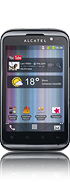 Alcatel one touch 991T