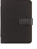 Griffin Elan Passport