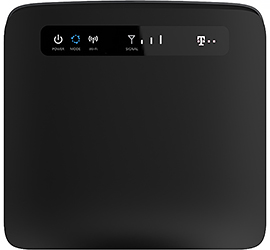 Image of Telekom Speedbox LTE III + Data Comfort L Basic