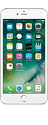 Apple iPhone 6 Plus Silber
