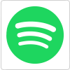 Music Streaming (Spotify)