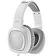 JBL J88a Over-Ear Kopfh�rer