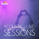 Digster Acoustic & Live Sessions