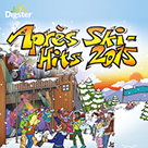 Digster Apr�s Ski Hits