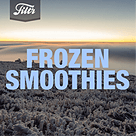 Frozen Smoothies