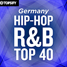 Hip Hop R&B Top 40