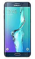 Samsung Galaxy S6 edge+ 32 GB