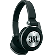 JBL E50 BT Bluetooth-Kopfh�rer
